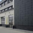budynek-h-jak-hamburg_8
