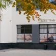 budynek-h-jak-hamburg_12