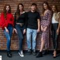 aleksandra-huczek_weronika-bolchajmer_danny-ferreri_amelia_martyna