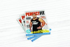 PFM_cover