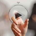 film interaktywny
