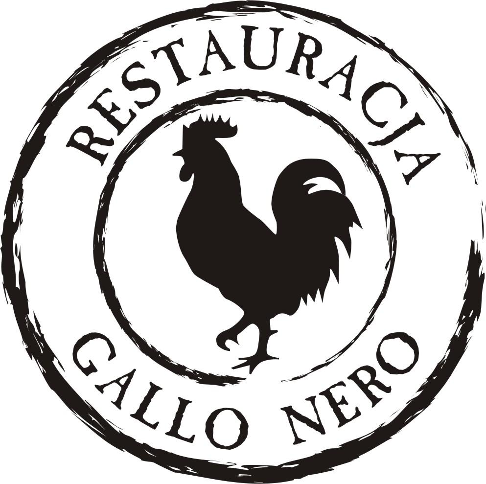 Smaki Gallo Nero Juz Czuc W Powietrzu Nowe Miasto