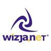 wizjanet logo2