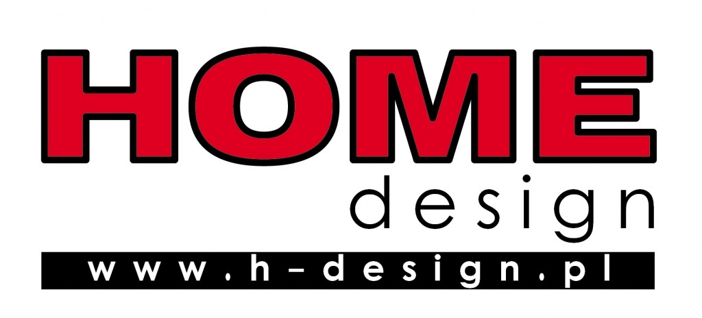 HOME-DESIGN_5 z www